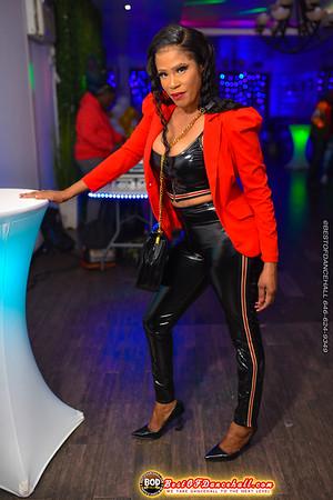 12-12-2019-BRONX-Marie Sweetness Birthday Party