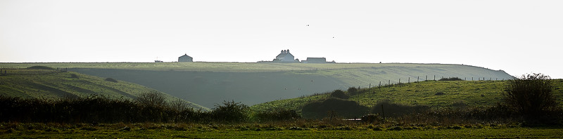Purbeck Coast-3935.jpg