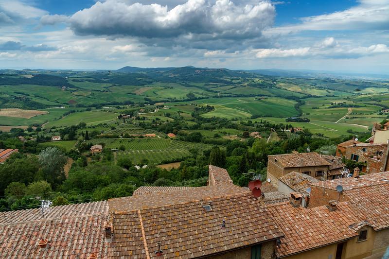 Italy - 2015-3099.jpg