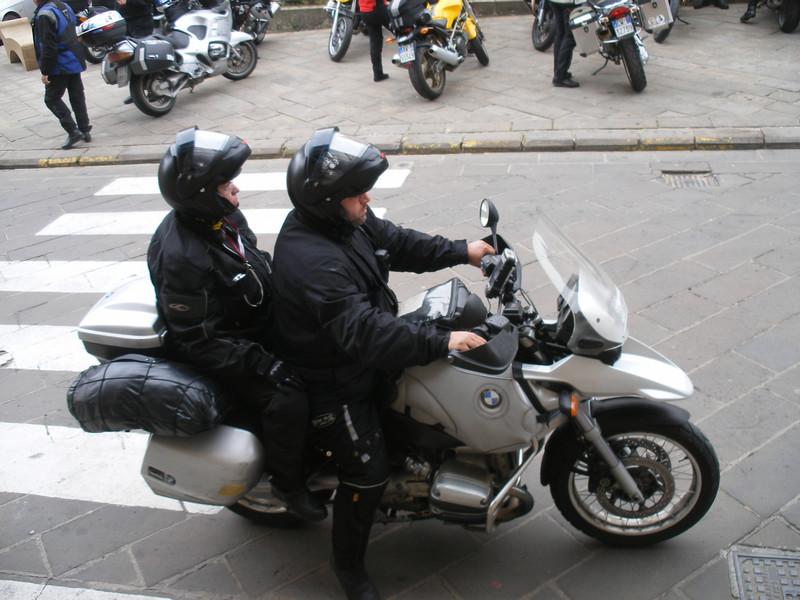 2007_0426SizilienTreffen070722.JPG