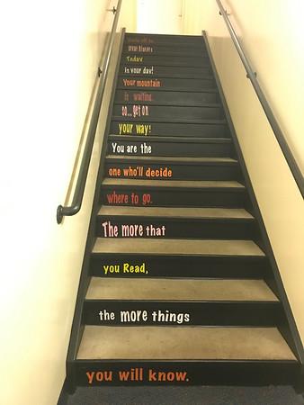 staircase5-ntc-061419