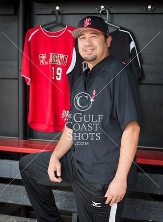 2012-04-11 SJS 2012 Baseball Team Portraits