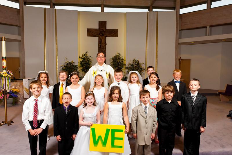 20140511 ABVM First Eucharist-9618.jpg