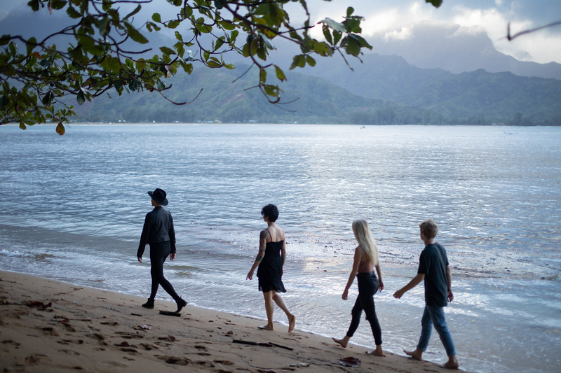 kauai family photos-82.jpg