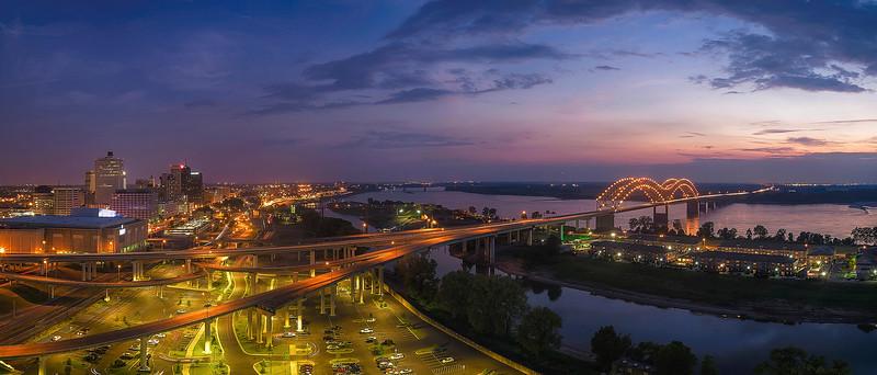 Memphis - Charles Nardi 9.jpg
