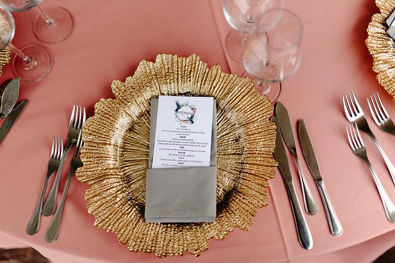 Nunta La Conac Domenii-643.jpg