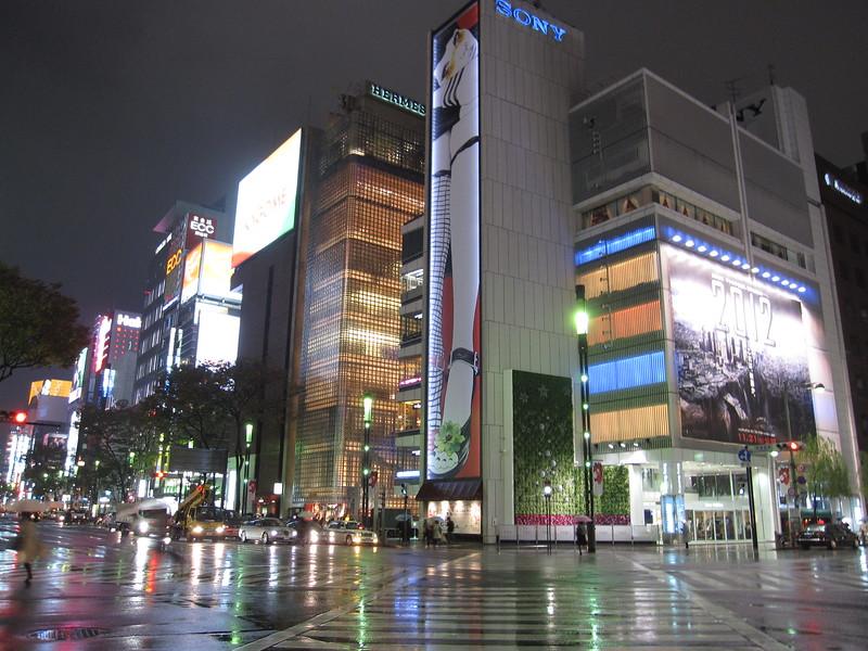 23-Japan09_3153.JPG