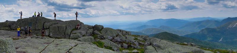 2014 Adirondacks-USA