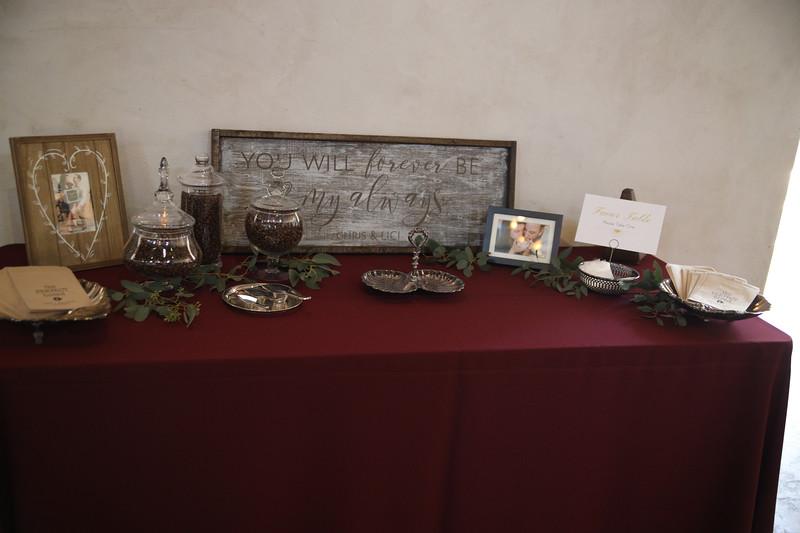 010420_CnL_Wedding-211.jpg