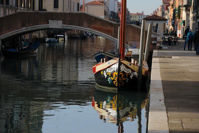 PY4A5913StreetStreet Venedig.JPG