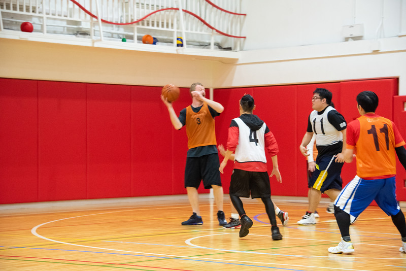 Service at YIS-Special Olympics Basketball-YIS_8794-2018-19.jpg