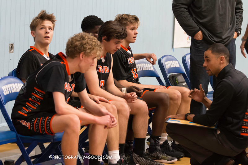 HMBHS Varsity Boys Basketball 2018-19-7957.jpg