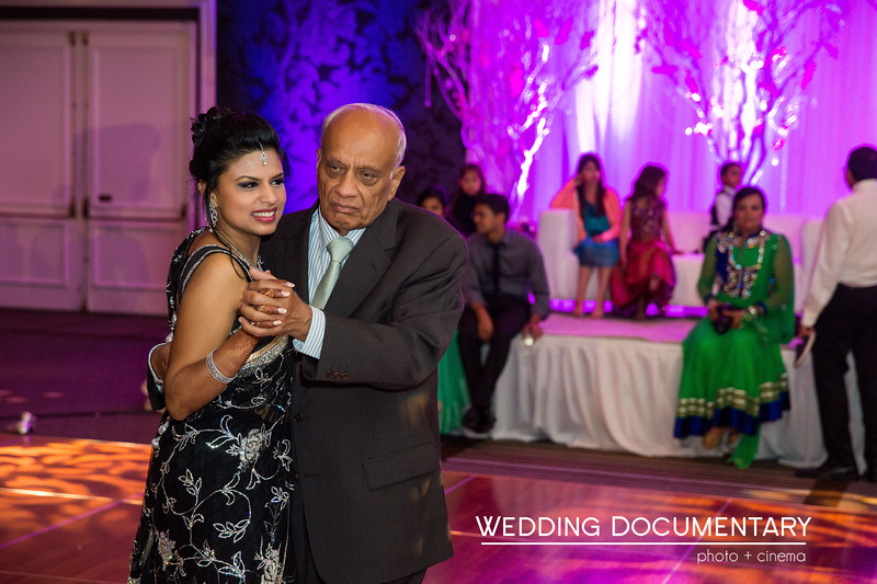 Rajul_Samir_Wedding-1159.jpg