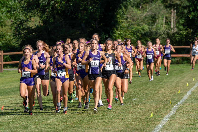 2019-ECU-XC-CoveredBridge-0115.jpg