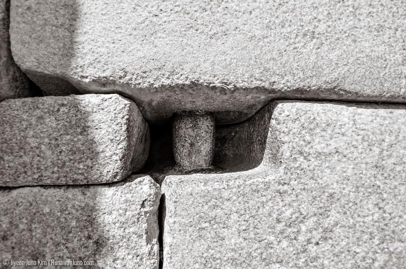 06.20_Machu Picchu-6383.jpg