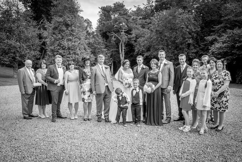 Cross Wedding-254.jpg
