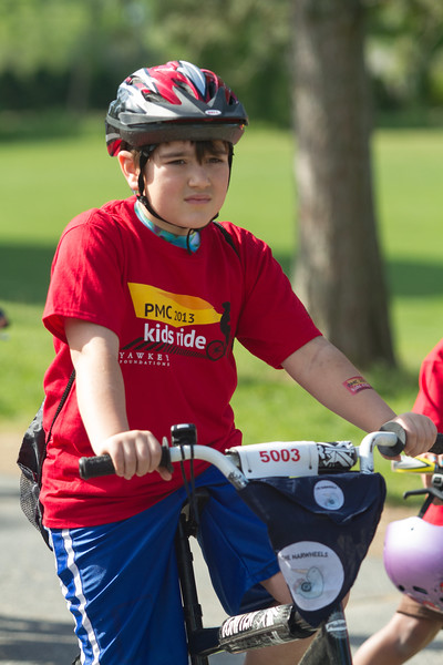 PMC Kids Framingham 2013-59.JPG