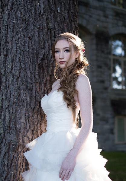 Bridal_Oct_14_2018