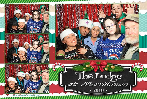 12-19-19 the Lodge at Merriltown