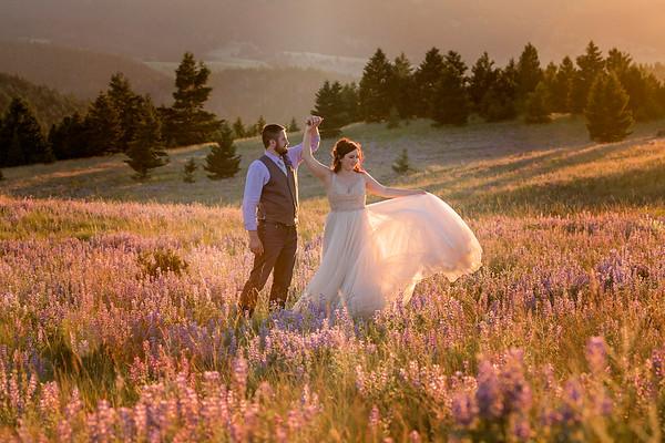Wedding Pricing & Details