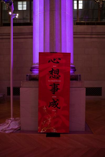 kwhipple_hong_kong_eto_20200129_0020.jpg