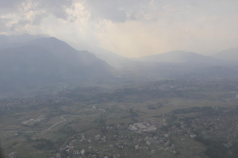 080515 2434 Nepal - Kathmandu - Flight from Moscow _E _I ~R ~L.JPG