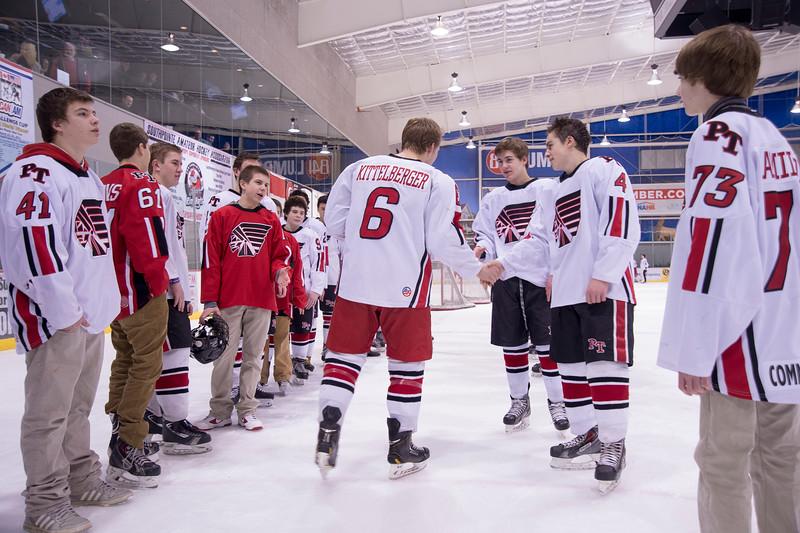 Sunday_PT_Hockey_USC_0126.jpg