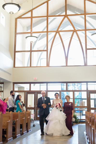 Houston Wedding Photography ~ Norma and Abe-1190.jpg