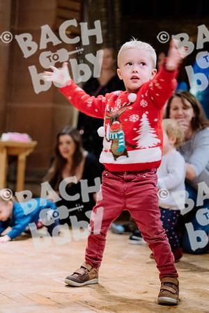 © Bach to Baby 2019_Alejandro Tamagno_Balham_2019-12-17 011.jpg