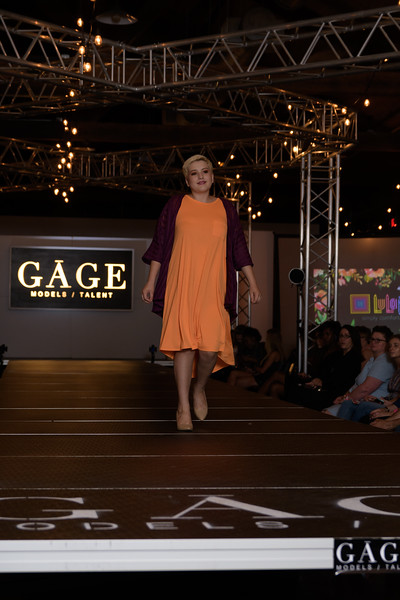 Knoxville Fashion Week Friday-618.jpg