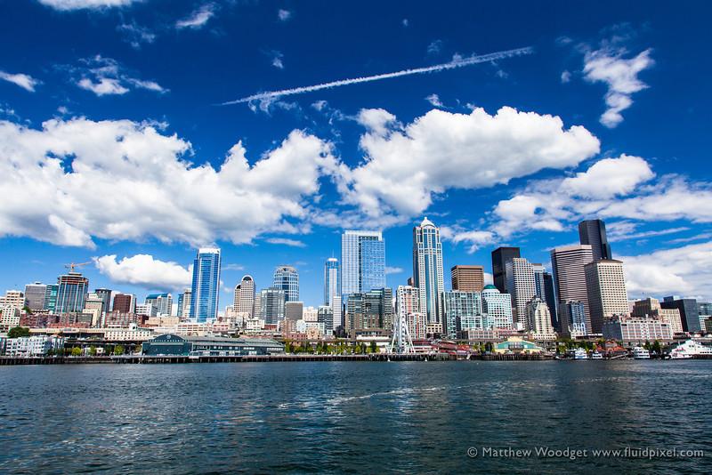 Woodget-130531-20130531150202--marine, sailboat, sailing - 15050000, sailing - boating, Seattle.jpg