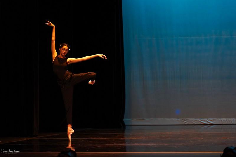 Danceland_2019_©CAL_.jpg