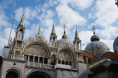 Venice - Day 8