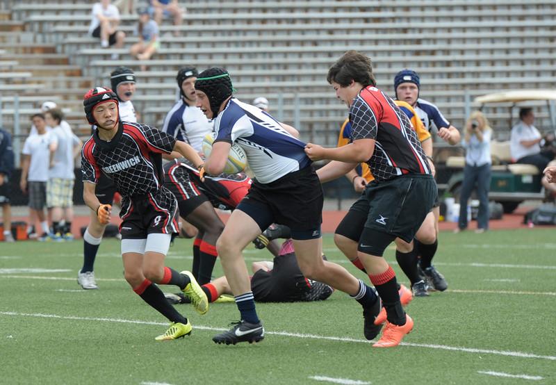 Rugby semis v Greenwich_115.JPG