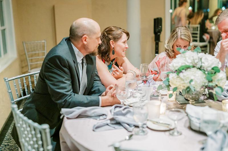 TylerandSarah_Wedding-1161.jpg