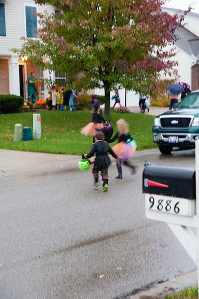 halloween at the beyers (65 of 54).jpg