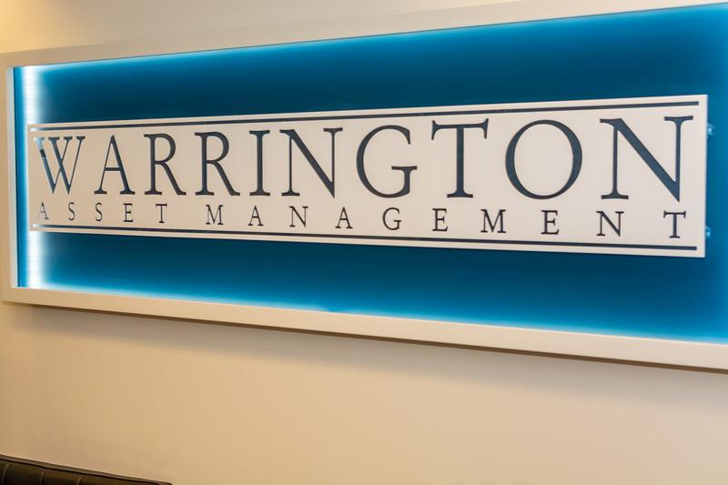Warrinton 2019 Office-26.jpg