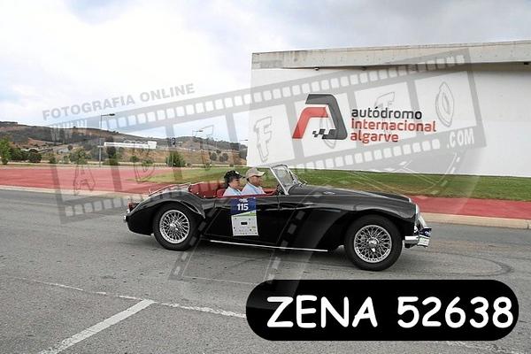 ZENA 52638.jpg