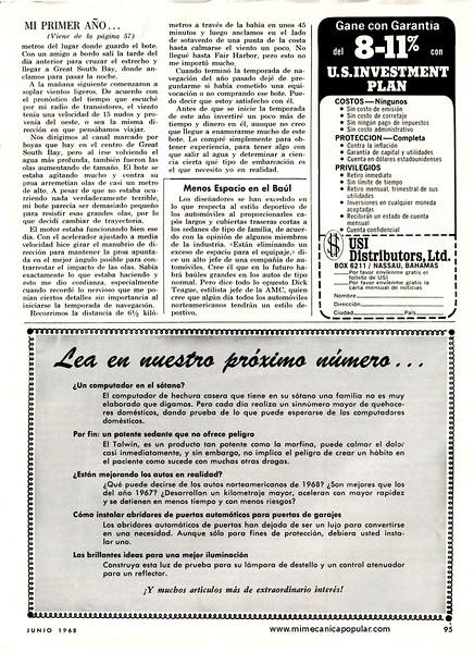mi_primer_anio_de_navegante_junio_1968-03g.jpg