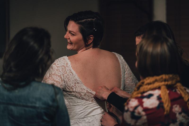 Hire-Wedding-54.jpg