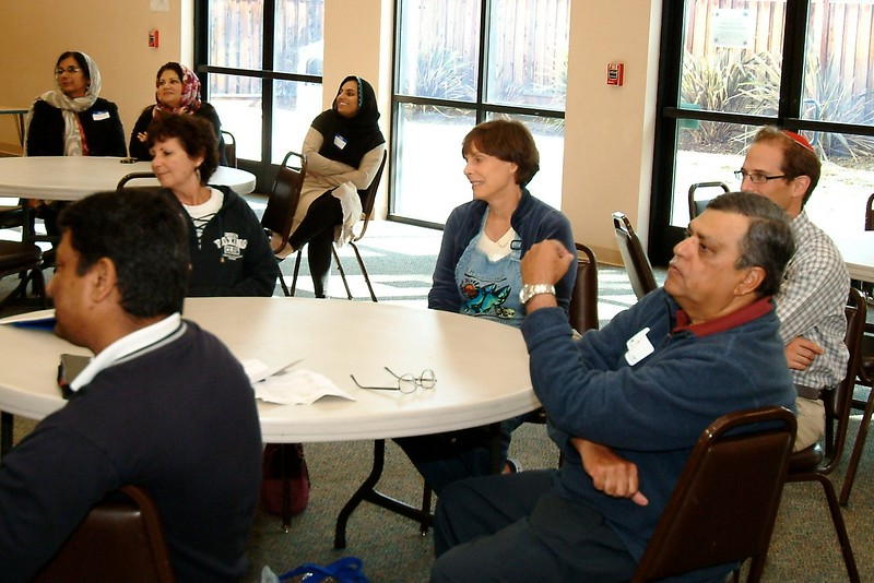 abrahamic-alliance-international-abrahamic-reunion-community-service-san-jose-2013-10-27_14-06-09-ii-ray-hiebert.jpg