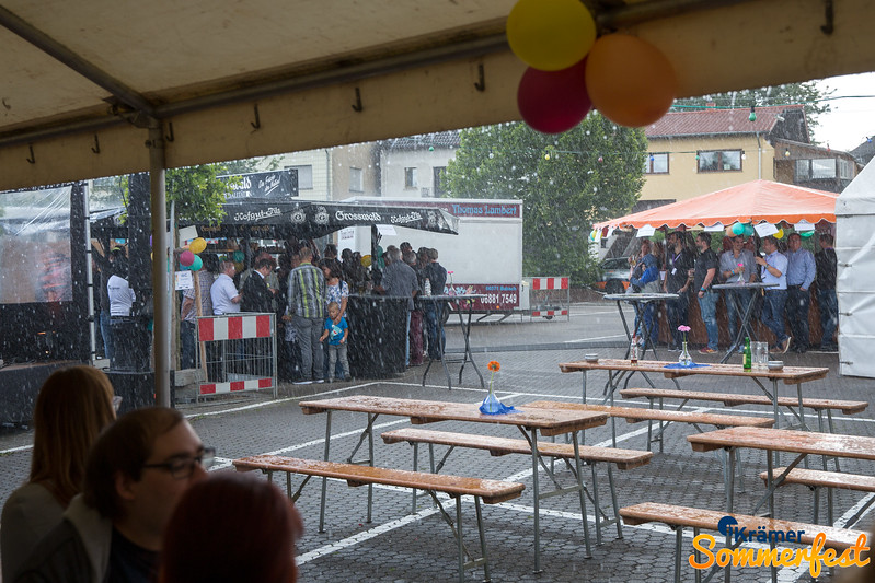2017-06-30 KITS Sommerfest (063).jpg
