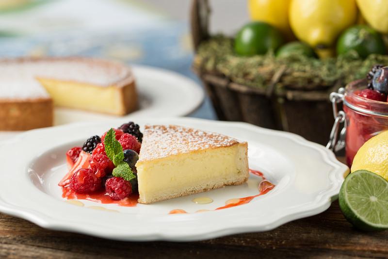 murray.pastry.052.jpg
