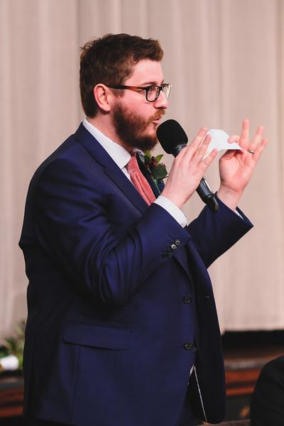 Mannion Wedding - 395.jpg