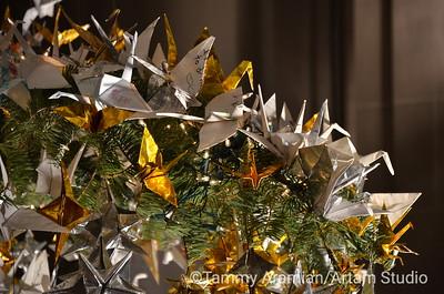 Tree of Hope 2012