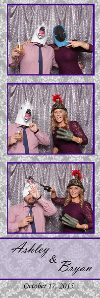 Boothie-AshleyAndBryan-PhotoBoothRental (11).jpg