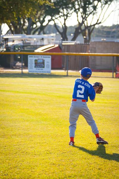 Baseball-Older-73.jpg
