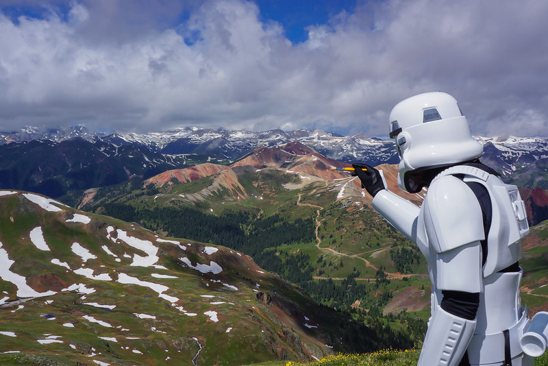 Stormtrooper_Painting_Mountains_Hank_Blum_Photography.JPG