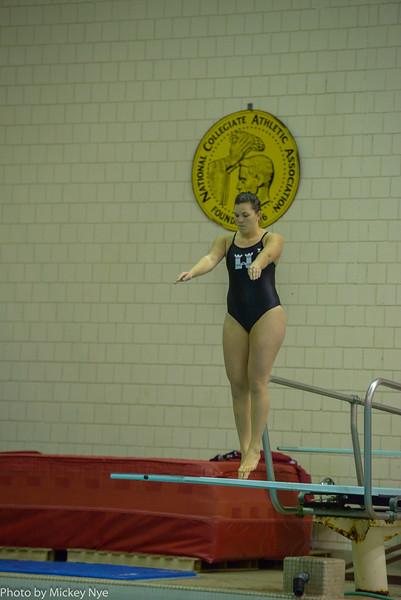 010616 WJ v Bethany Diving