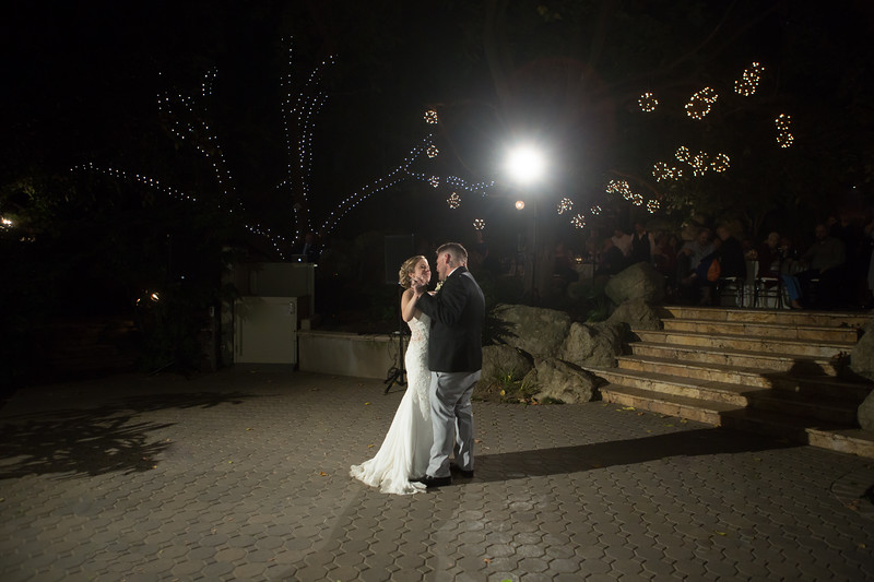 Hofman Wedding-765.jpg